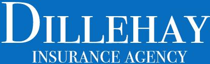 logo-dillehay